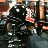 Dreadnaught 2011 Football Season Kicks Off Soon!