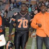 Lakeland High School Football Century Club Presents Senior Night Live!