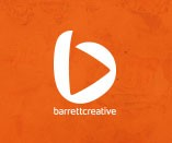 Barrett Creative