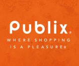 Publix Supermarkets