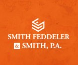 Smith Feddler Smith