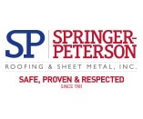 Springer-Peterson