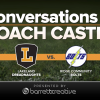 Conversations with Coach Castle – Ridge Community