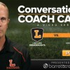 Conversations with Coach Castle – Osceola
