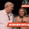 The Best of the Lakeland Football Webcast – Interview with Andy Bean