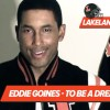 "The Best of the Lakeland Football Webcast – Eddie Goines ""To Be a Dreadnaught"""