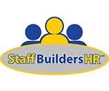 Staff Builders