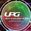 Ultra PG