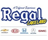 Regal Lakeland