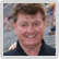 Sid Kimbrell - Lakeland Century Club President