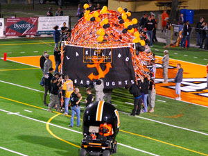 Image result for lakeland dreadnaughts photo