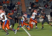Bartow at Lakeland 14