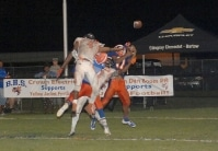 Lakeland at Bartow 15
