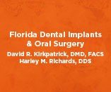 Florida Dental