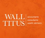 Wall Titus
