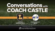 Conversations with Coach Castle – Ridge Community