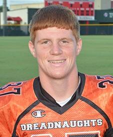 37 Phillip Wright