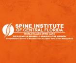Spine Institute