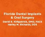 Florida Dental