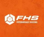 FHS Overhead Doors