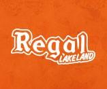 Regal Lakeland