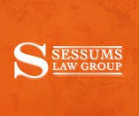 Sessums