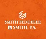 Smith Feddler Smith