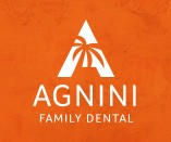 Agnini Dental