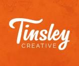Tinsley Creative