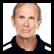 Bill Castle - Head Coach Lakeland High School Football Dreadnaughts